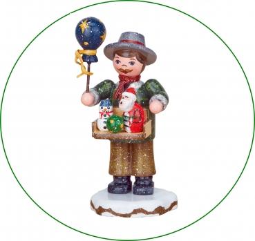 Cdet 1Pcs Unisex Baumwolle Fischerhut Bunt Blumenmuster Sonnenhut Anglerhut Strandhut Fisherm/ütze Bucket Hat